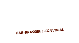 Brasserie Happy Pole à Vertou